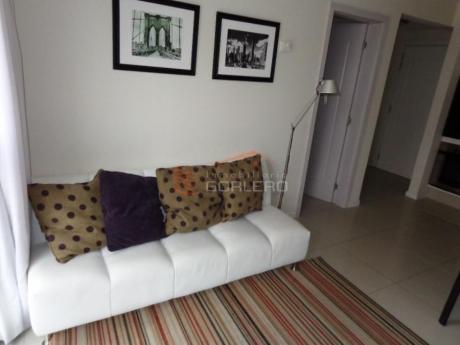 Apartamentos En Península: Gor10430a