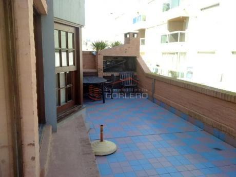 Apartamentos En Península: Gor10487a