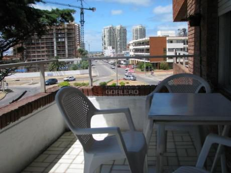 Apartamentos En Aidy Grill: Gor1079a