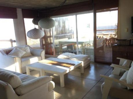 Apartamentos En La Barra: Gor12125a