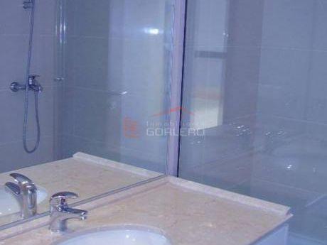 Apartamentos En Playa Brava: Gor12538a