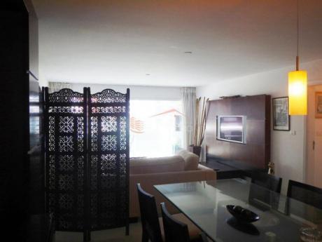 Apartamentos En Playa Brava: Gor12966a