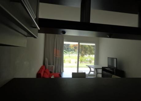 Apartamentos En Solanas: Gor13486a