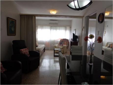 Apartamentos En Península: Gor13703a