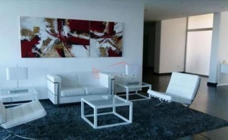 Apartamentos En Playa Brava: Gor14219a