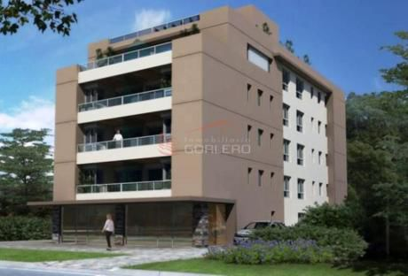 Apartamentos En Centro: Gor14659a