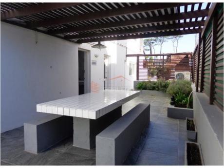 Apartamentos En Pinares: Gor14706a
