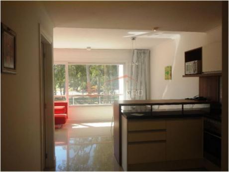 Apartamentos En Solanas: Gor15201a