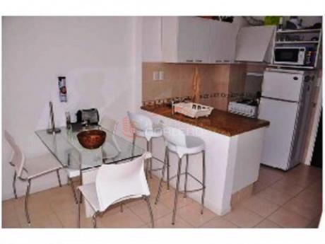 Apartamentos En Roosevelt: Gor15392a