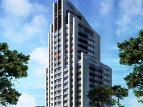 Apartamentos En Roosevelt: Gor15578a