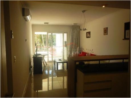 Apartamentos En Solanas: Gor15878a