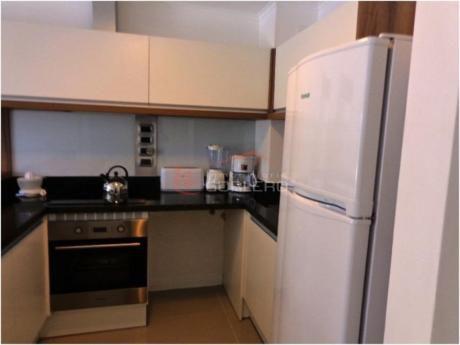 Apartamentos En Solanas: Gor15880a