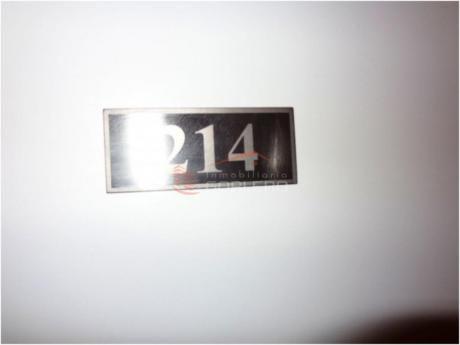 Apartamentos En Solanas: Gor15881a