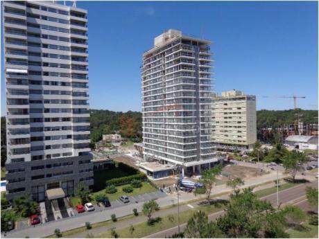 Apartamentos En Roosevelt: Gor15926a