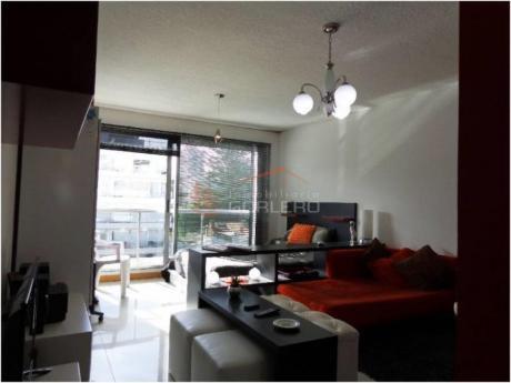 Apartamentos En Playa Brava: Gor16411a