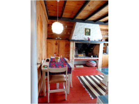 Apartamentos En Península: Gor16458a