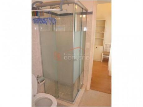 Apartamentos En Playa Mansa: Gor16531a
