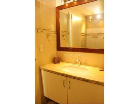 Apartamentos En Península: Gor16817a