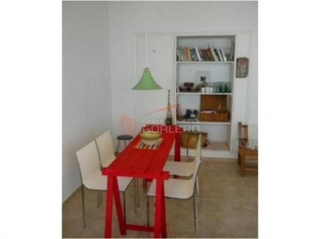 Apartamentos En Península: Gor16891a