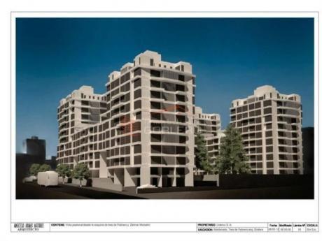 Apartamentos En Centro: Gor17035a