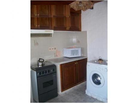 Casas En Solanas: Gor17408c