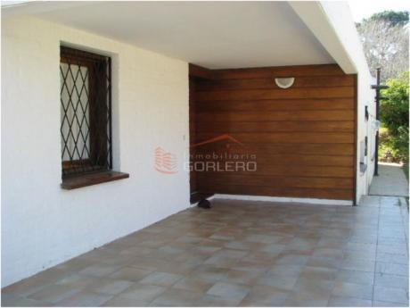 Casas En Lugano: Gor17758c