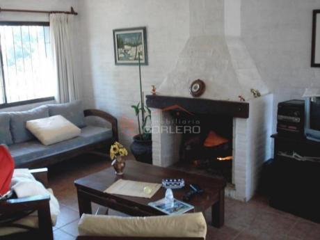 Casas En Aidy Grill: Gor18844c
