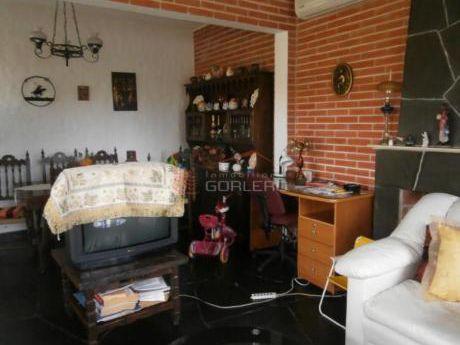 Casas En San Rafael: Gor19106c