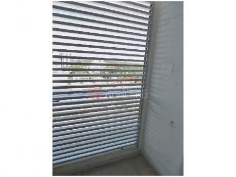 Apartamentos En Roosevelt: Gor21979a