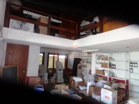 Casas En Aigua : Gor25145c