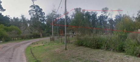 Terrenos En Rincón Del Indio: Gor25214t