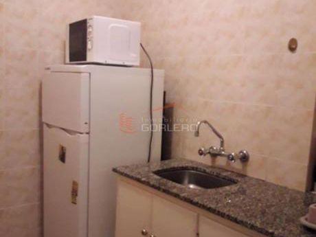 Apartamentos En Península: Gor25271a