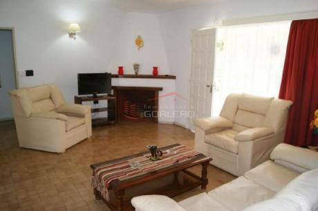 Casas En Aidy Grill: Gor25318c