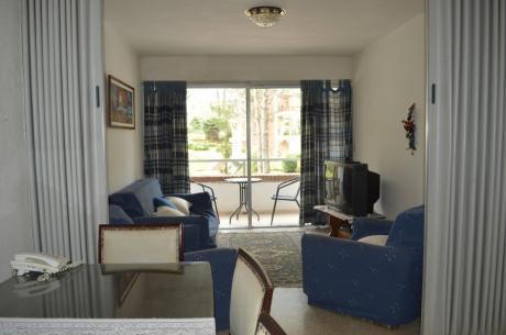Apartamento En Punta Del Este Para 5 Personas - Arcobaleno