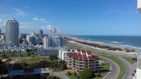 Dueña Alquila Departamento Categoria Vista Panoramica Al Mar