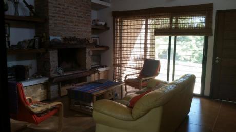 Casa Con Piscina, Ideal Familia