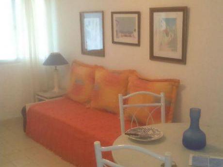 Apartamento Zona Del Puerto Prox.faro