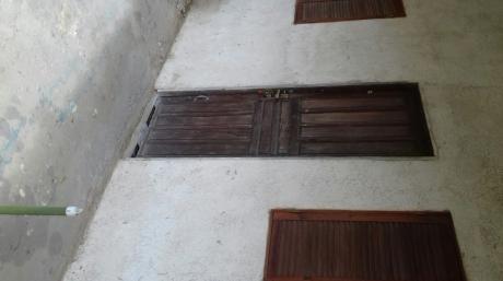 Apartamento En Alquiler Temporada En Barra Del Chuy