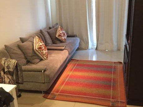 Alquilo Apartamento En Punta Del Este!!!!!