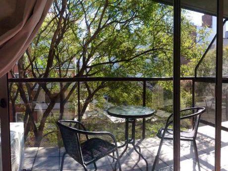 Apartamento Montevideo Pocitos