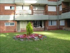 Arcobaleno - Alquilo Apartamento-