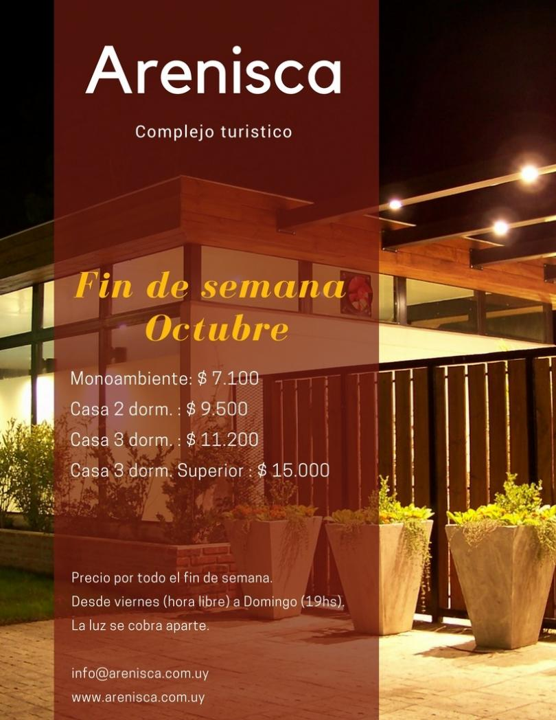 572768b70c85b Fin De Semana Piriapolis Solis Piscina Climatizada Y Mas. Ref ...