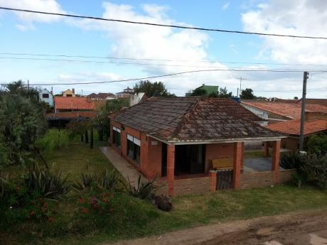 Casas En Alquiler Barra Del Chuy Brasil