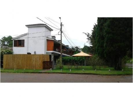 Casas En San Rafael: Alv268c
