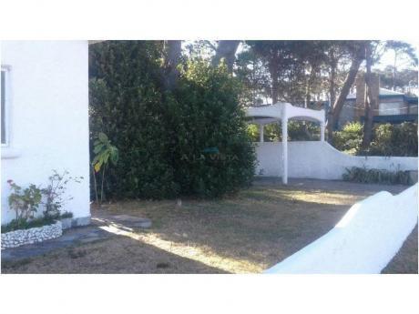 Casas En Montoya: Alv275c