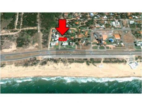 Casas En San Rafael: Alv280c