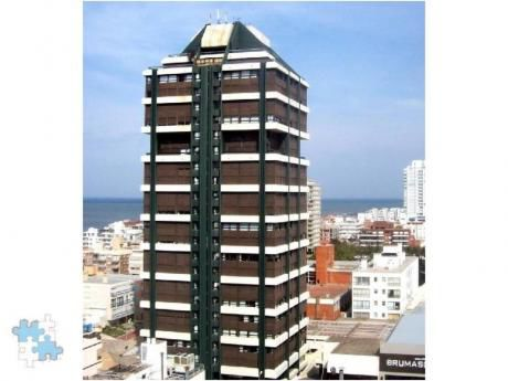 Apartamentos En Península: Alv312a