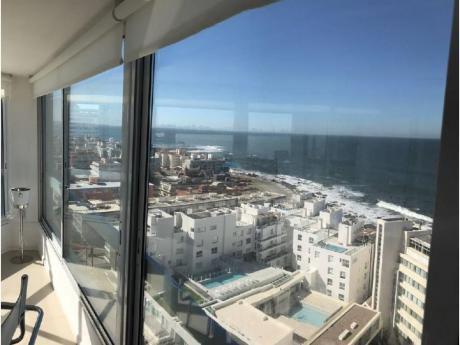 Apartamentos En Península: Alv340a