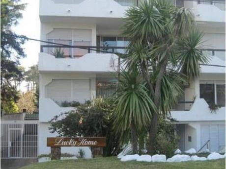 Apartamentos En Roosevelt: Alv342a