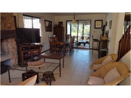 Casas En Montoya: Alv83c
